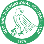 https://media.api-sports.io/football/teams/4203.png
