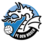 https://media.api-sports.io/football/teams/421.png