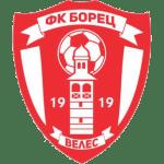 https://media.api-sports.io/football/teams/4334.png