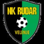 Home team Rudar logo. Rudar vs Krško prediction and odds