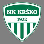 Away team Krško logo. Rudar vs Krško prediction and odds
