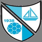 Home team Dekani logo. Dekani vs Brda Dobrovo prediction and odds