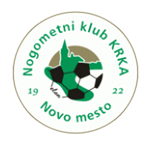 Home team Krka logo. Krka vs Beltinci prediction and odds