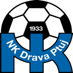 Away team NŠ Drava logo. Dob vs NŠ Drava prediction and odds