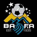 Away team Ba logo. Lautoka vs Ba prediction and tips