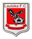 Lautoka