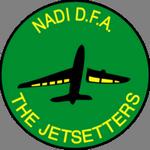 Home team Nadi logo. Nadi vs Labasa prediction, betting tips and odds