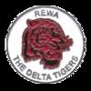Home team Rewa logo. Rewa vs Ba prediction, betting tips and odds