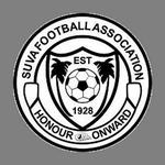 Away team Suva logo. Navua vs Suva prediction and tips