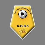 Home team Ashanti GB logo. Ashanti GB vs Horoya prediction and odds
