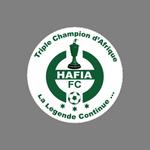 Hafia