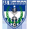 https://media.api-sports.io/football/teams/4434.png