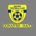 Racing des Gônaïves