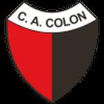 Colon Santa Fe