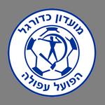 Away team Hapoel Afula logo. Hapoel Acre vs Hapoel Afula prediction and tips
