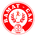 Hapoel Ramat Gan
