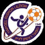 Away team Hapoel Rishon LeZion logo. Beitar Tel Aviv Ramla vs Hapoel Rishon LeZion predictions and betting tips