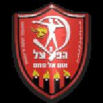 Away team Hapoel Umm al-Fahm logo. Sektzia Nes Tziona vs Hapoel Umm al-Fahm prediction and tips