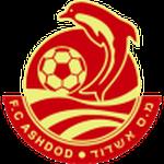 https://media.api-sports.io/football/teams/4507.png