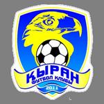 Kyran