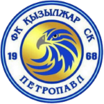 Kyzyl-Zhar