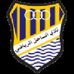 Shabab Al Sahel