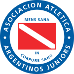 Argentinos JRS