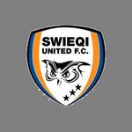 Swieqi United