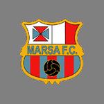 https://media.api-sports.io/football/teams/4617.png