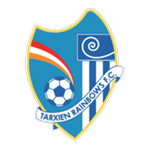 https://media.api-sports.io/football/teams/4629.png