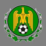 Home team Codru Lozova logo. Codru Lozova vs Sheriff Tiraspol prediction and odds