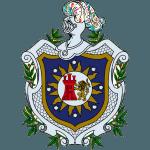 UNAN Managua logo