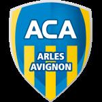 Arles-Avignon Arles-Avignon