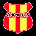 San Martin Formosa