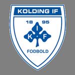 https://media.api-sports.io/football/teams/4676.png