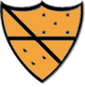 Away team Merstham logo. Leatherhead vs Merstham prediction and tips