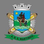 Away team AR São Martinho logo. Amarante vs AR São Martinho predictions and betting tips