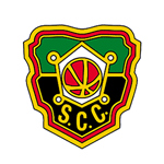 Home team Coimbrões logo. Coimbrões vs Salgueiros prediction and odds