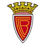 Away team FC Barreirense logo. FC Serpa vs FC Barreirense predictions and betting tips