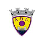 Away team Os Limianos logo. Vianense vs Os Limianos predictions and betting tips