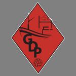 Home team Peniche logo. Peniche vs Condeixa prediction, betting tips and odds