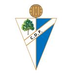 Home team Pinhalnovense logo. Pinhalnovense vs Moncarapachense prediction, betting tips and odds