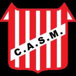 San Martin Tucuman