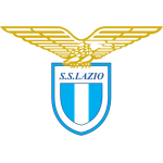 Lazio – Бавария