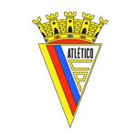 Atlético CP Atlético CP