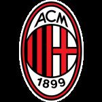 AC Milan – Лилль
