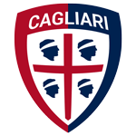 Kumpulan Suporter Cagliari
