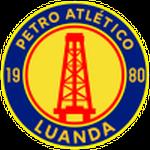 Home team Petro de Luanda logo. Petro de Luanda vs Santa Rita prediction and tips