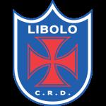 Home team Recreativo do Libolo logo. Recreativo do Libolo vs Petro de Luanda prediction and odds