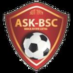 Home team Bruck/Leitha logo. Bruck/Leitha vs Stripfing prediction and odds